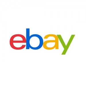 ebay staging